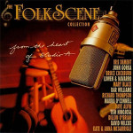 FolkSceneVol1