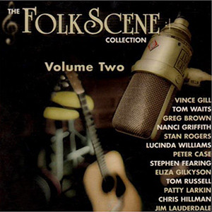 FolkScene Collection Volume 2