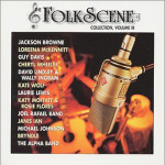 FolkScene Collection Volume 3