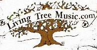 Living Tree Music
