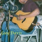 guydavis_f