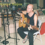 kieranhalpin_f
