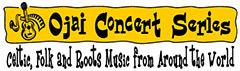 Ojai Concert Series