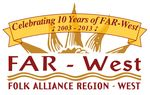 Far-West Folk Alliance